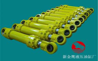 四柱液压机,两柱油压机,单臂液压冲床专业定制